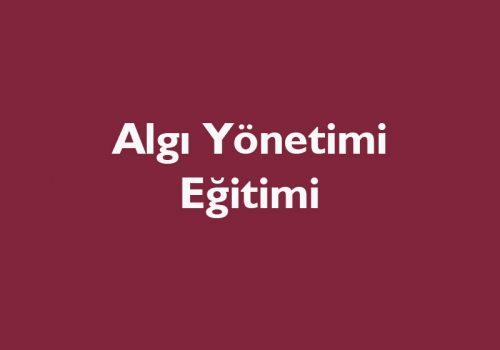 Algi-yonetimi-egitimi